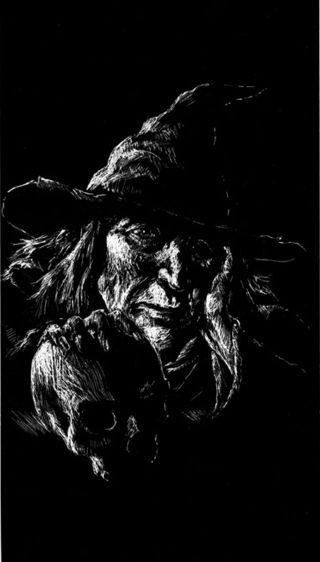 Witch72