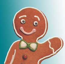 Gingy2