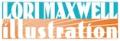 SmLMI-logo-100